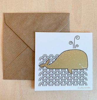 Carte-correspondance-La-baleine-Les-petites-hirondelles-1