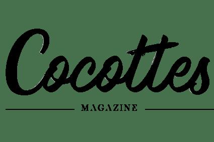 logo-Cocottes-noir