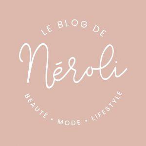 Le blog de neroli 2