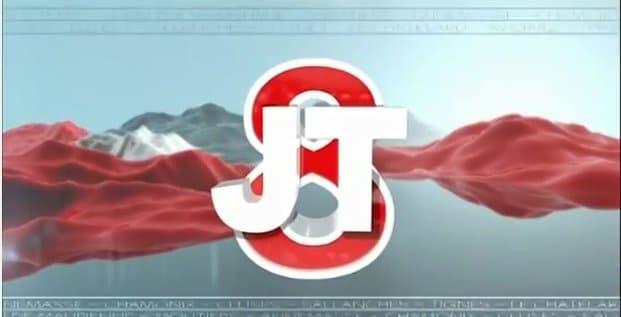tv-8-mont-blanc-jt
